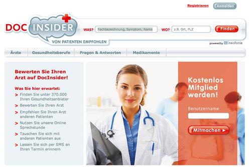 docinsider_start.jpg