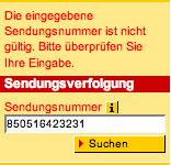 sendungsverfolg_startseite.jpg