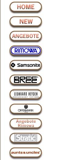 Vorschaubild für onlineshop_kategorie.jpg